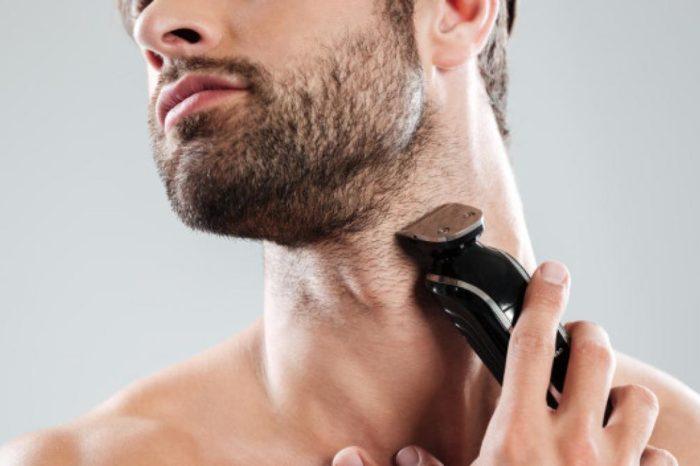 Barba bajo control con esta recortadora nueve en uno de Braun que Amazon ha rebajado casi un 30%