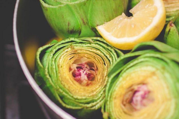 Alcachofa, un alimento ideal para el invierno por sus propiedades nutricionales: ¿que beneficios aporta?