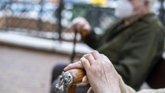Ni la tecnologia ni la globalizacion, el envejecimiento sera el motor de las transformaciones sociales