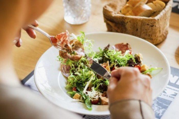 La dieta mediterranea puede disminuir el riesgo de progresion del cancer de prostata