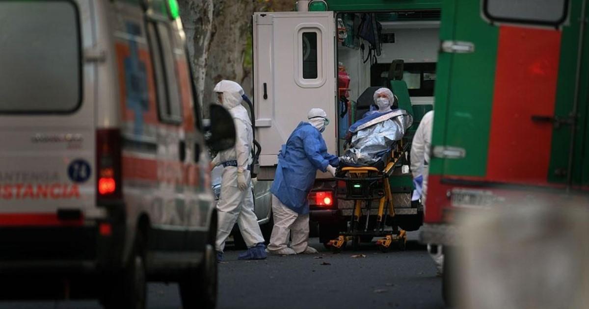 Dos nuevas muertes por coronavirus en el Partido de La Costa
