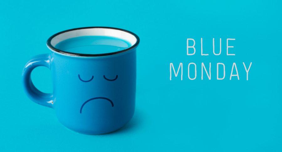 'Blue Monday': ¿por que hoy 18 de enero es el dia mas triste del año?