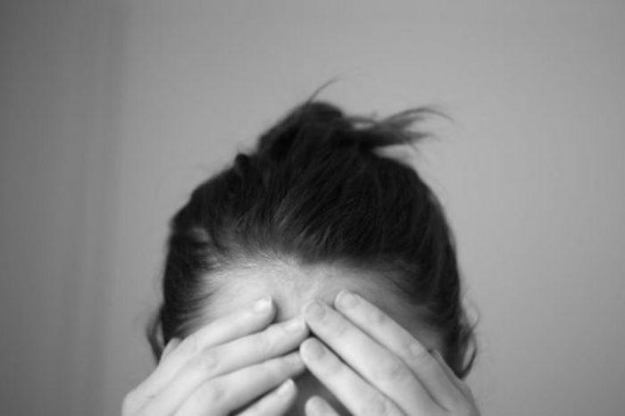 Un estudio muestra que el confinamiento de marzo ha podido deteriorar la calidad del sueño de los universitarios