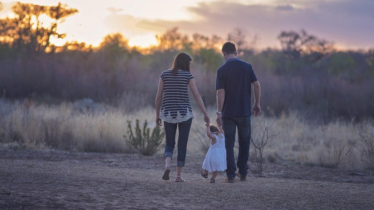 Hijos unicos: ¿son mas egoistas?, ¿mas inteligentes?, ¿mas introvertidos?... Lo que la ciencia dice al respecto