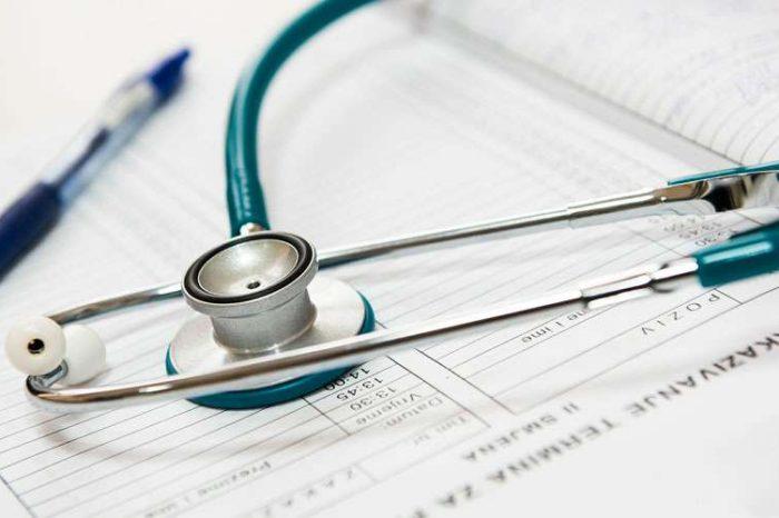 El Colegio de Medicos de Misiones tiene abierto el registro de objetores de conciencia para quienes se nieguen a realizar la Interrupcion Voluntaria del Embarazo (IVE)