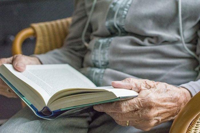 Diez claves para entender y ayudar a los mayores en tiempos de pandemia
