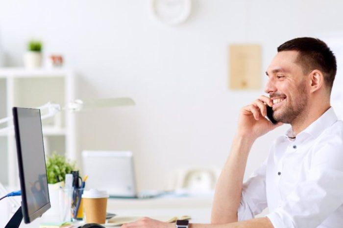 Las tecnicas y recomendaciones para retomar su rutina laboral despues de las vacaciones