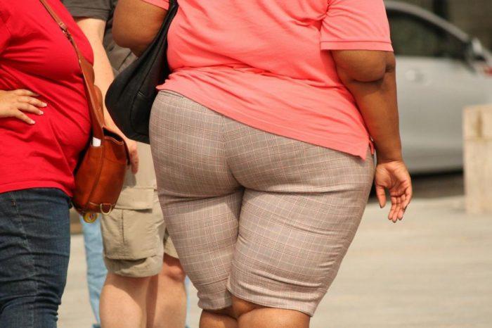 Obesidad y ejercicio. ¿Que riesgos tiene? ¿Por que ejercicios empezar? ¿Cuales no son recomendables?