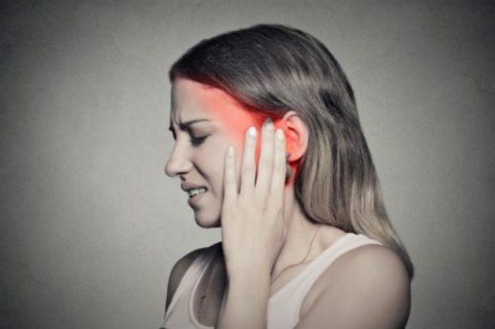 ¿Que es el tinnitus? La enfermedad que mas aquejo los oidos de los misioneros durante la cuarentena