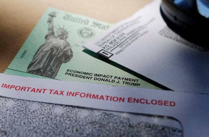 Republicanos proponen un cheque de $1,000: mira quienes calificarian para recibirlo