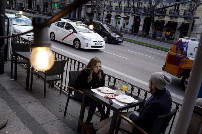 Madrid relajara las restricciones pese a ser la autonomia con mas contagios la ultima semana