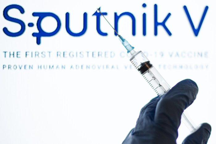 Mexico cuenta las horas para recibir las vacunas de Sinovac y la Sputnik V