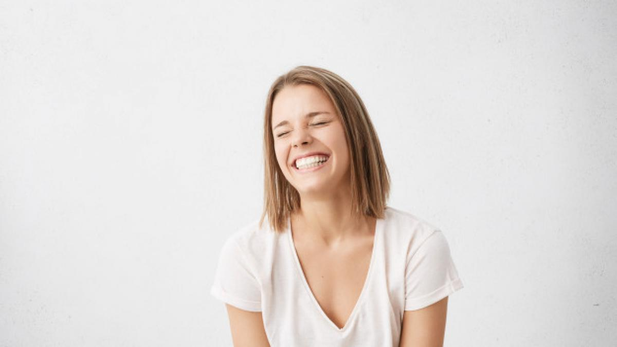 Como saber si la ortodoncia invisible es para mi: del precio a la efectividad para lucir una sonrisa perfecta