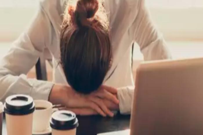 Sorprendente: Asi afecta el cafe a nuestro cerebro