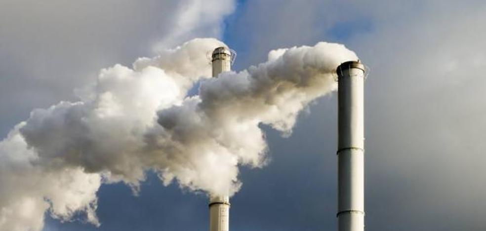 Cuidar el clima ayudaria a salvar millones de vidas
