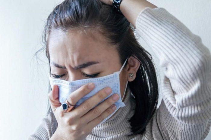 Detectaron cuatro nuevos sintomas vinculados al coronavirus
