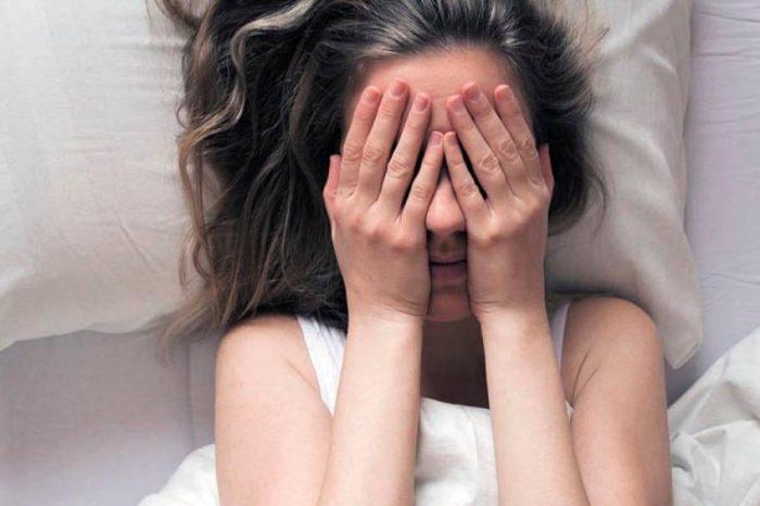 Los peligros de dormir mal y como conciliar mejor el sueño