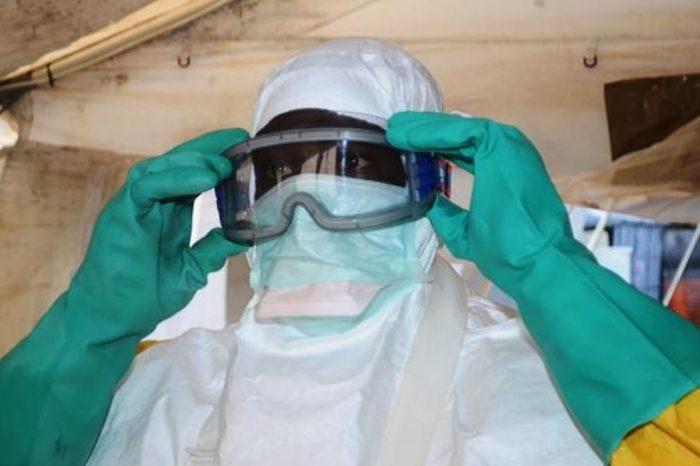La OMS declara la alerta en Guinea tras cuatro posibles muertes por ebola