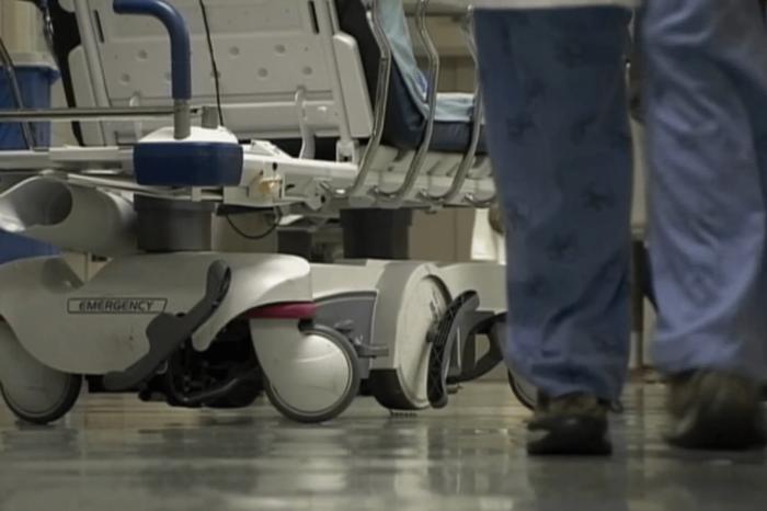 Informe de Salud   Bajan a 169 las hospitalizaciones por COVID-19 en Puerto Rico
