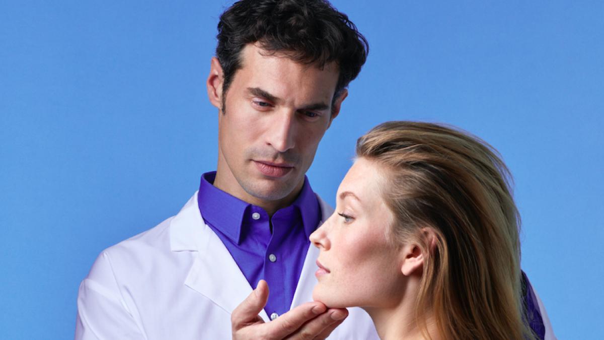 La Roche-Posay se pone a la cabeza de la 'medical beauty' gracias a sus innovaciones con la fotocorrecion