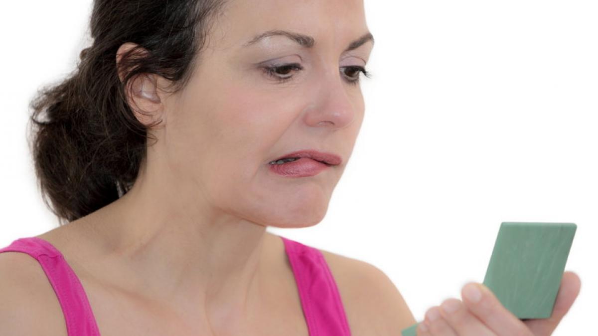 Que son las manchas de Fordyce, esos bultos amarillentos o blanquecinos que aparecen en el rostro o los genitales