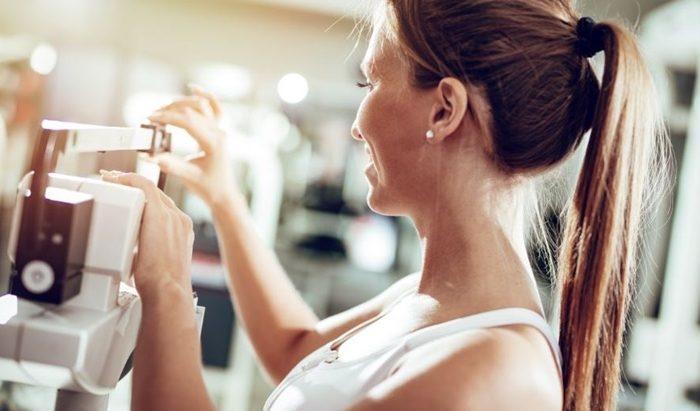 ¿Bajar de peso o disminuir grasa corporal? Conoce la gran diferencia