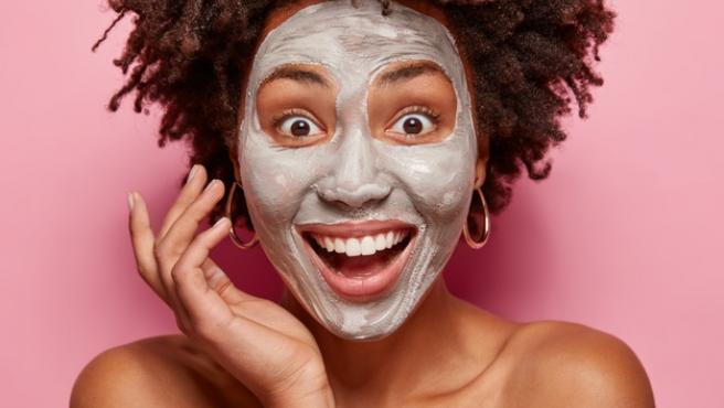 La Birchbox de febrero incluye sorpresa: los mejores productos 'beauty'… ¡y un regalo para cuidar tu mente!