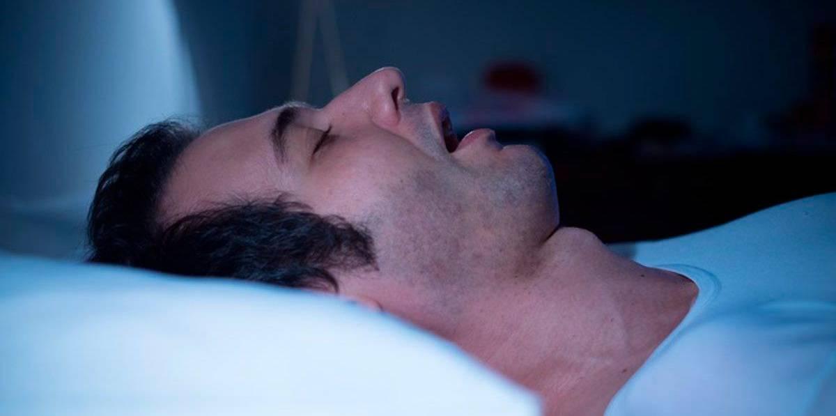 Asi influyen los horarios de sueño irregulares en el mal humor y la depresion