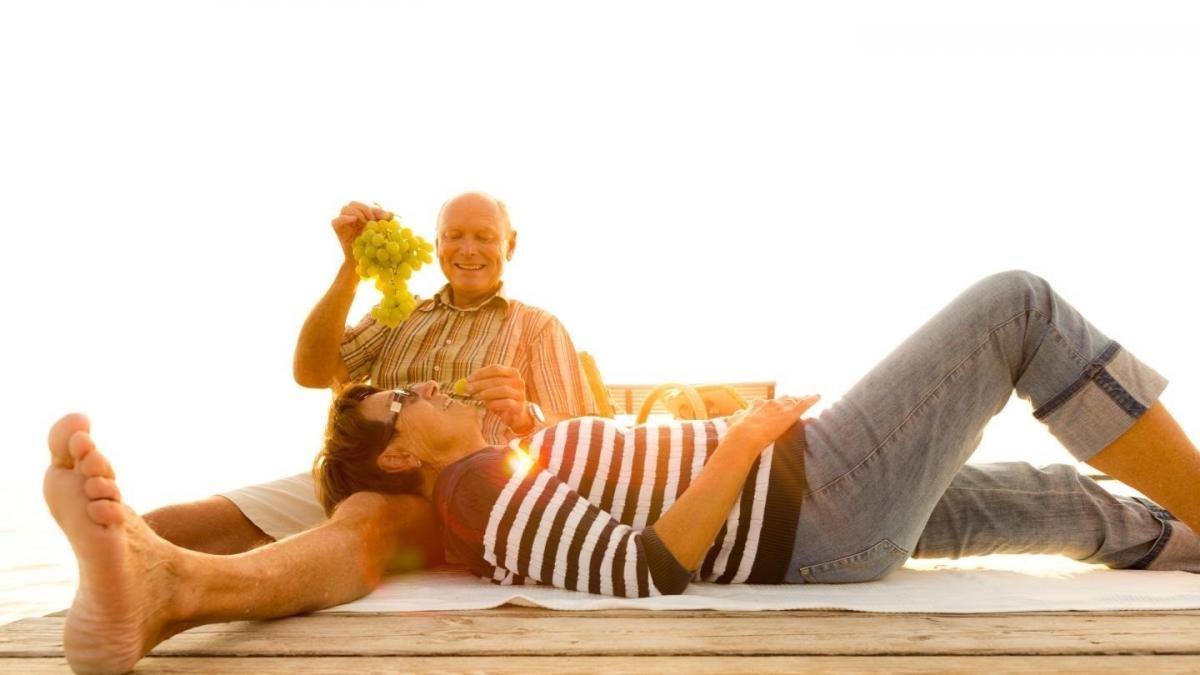 Un estudio evidencia que consumir uvas puede proteger a la piel de los rayos ultravioleta