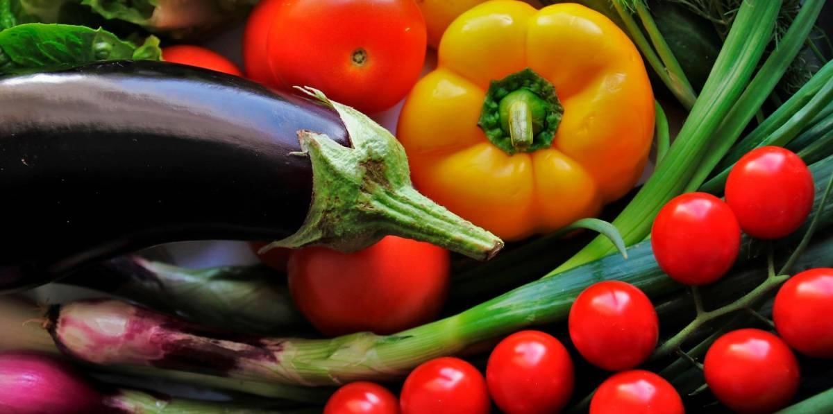 La dieta vegana es mejor que la mediterranea para perder peso y controlar el colesterol