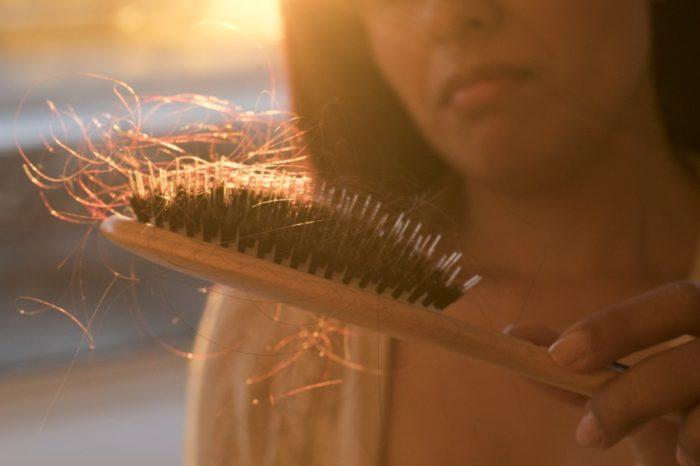 Pandemia del COVID-19 causa perdida de cabello, afirman expertos en EE. UU.
