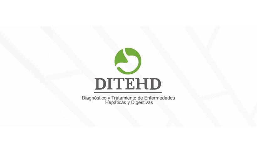 Los profesionales de DITEHD fomentan la prevencion del Cancer de Colon