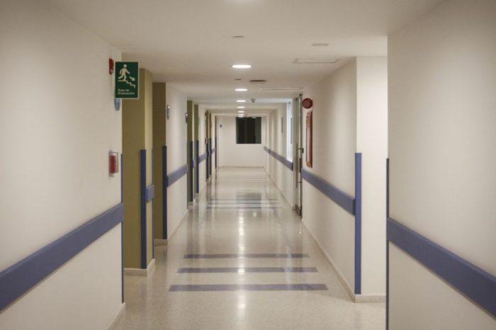 Supersalud pide garantizar el pago de la deuda laboral de Hospital en Sucre