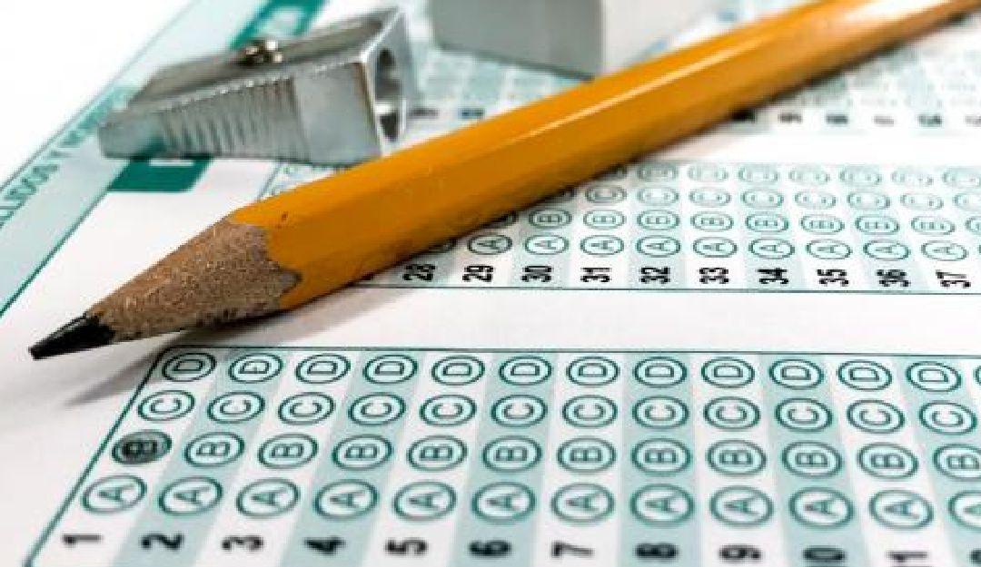 5,4% se redujo el numero de estudiantes que presentaron la prueba Saber 11