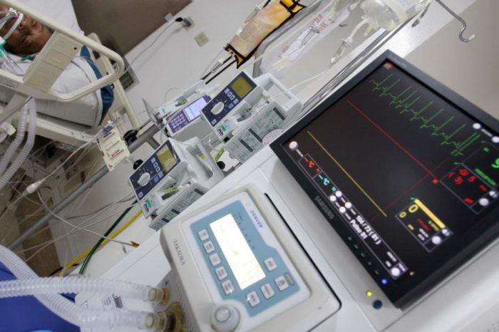 Lanzan convocatoria para prototipos que mejoren tratamientos cardiacos
