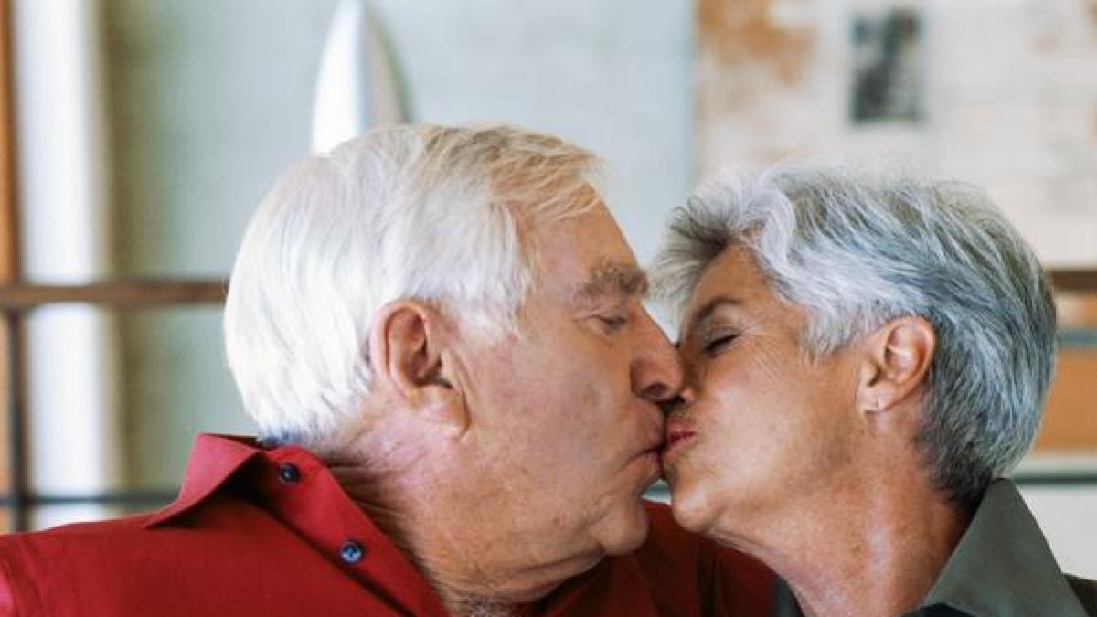Saber comunicarse, llegar a acuerdos, forjar un compromiso... como reconocer que nuestro amor en pareja es verdadero