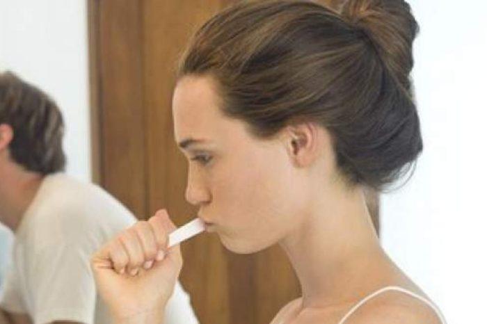 Consejos para una buena higiene bucal a diario y con ayuda del dentista