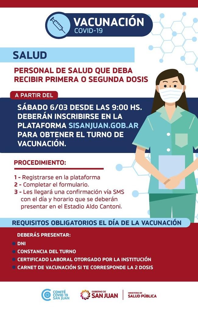 2021-03-05 PRENSA Vacunacion contra el COVID-19 (3)