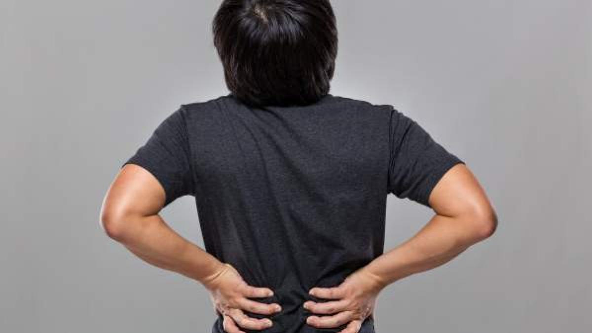Que es un colico de riñon o colico nefritico: causas, sintomas y tratamiento
