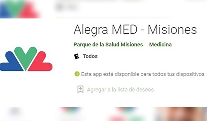 Salud Publica: paso a paso como solicitar un turno para vacunas COVID-19 en Misiones