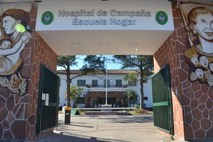Coronavirus: Corrientes registro 505 nuevos decesos, tiene casi 1.700 casos activos y amplian restricciones para evitar contagios