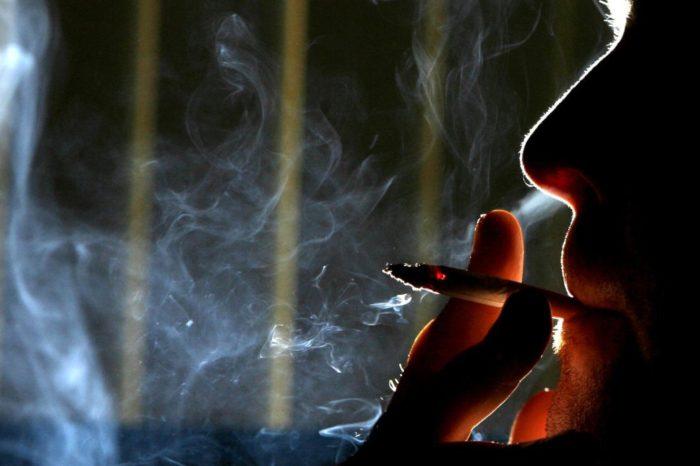 El estres y ansiedad por la pandemia elevaron el tabaquismo