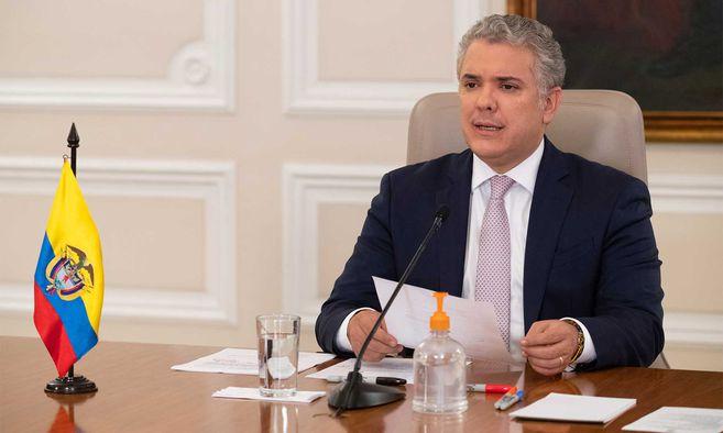 """La OPS dio un reconocimiento al Gobierno por el programa """"Prevencion y Accion"""""""