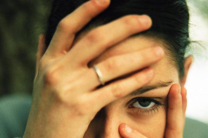 El lado oscuro de las enfermedades mentales: un 25% de los menores en urgencias se habian autolesionado