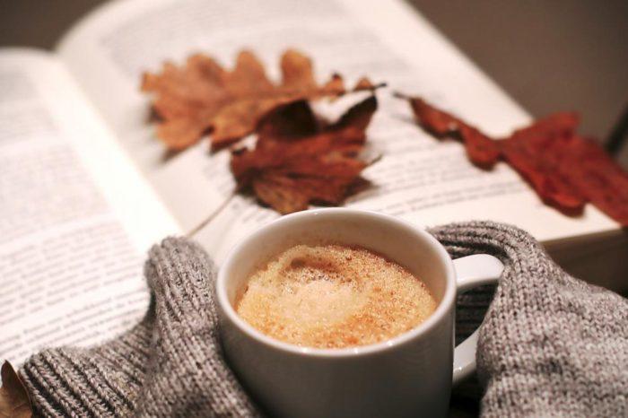 Mitos sobre el frio: ¿tomar bebidas frias ayuda a entrar en calor? ¿El cuerpo se acostumbra?