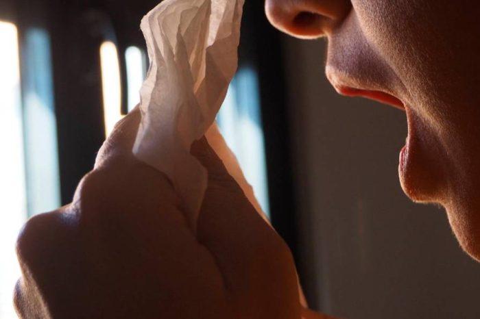 ¿Por que cada año la temporada de alergias al polen empieza antes?