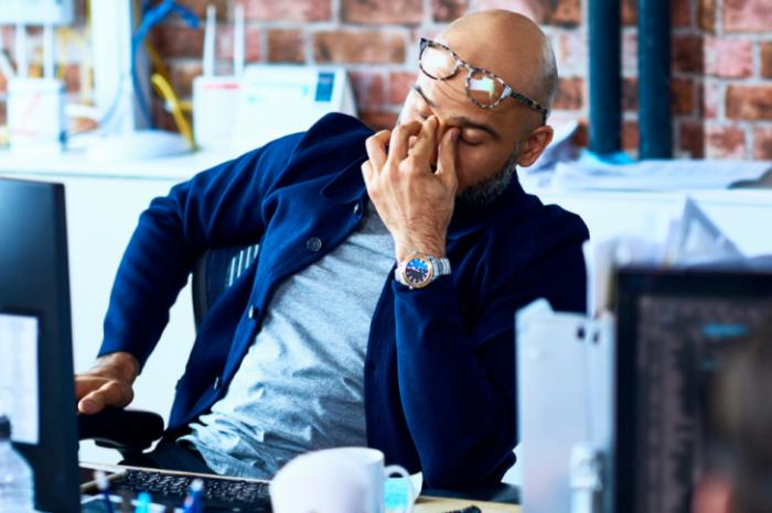 Cuatro estrategias para dejar de extender su jornada laboral mas de lo necesario