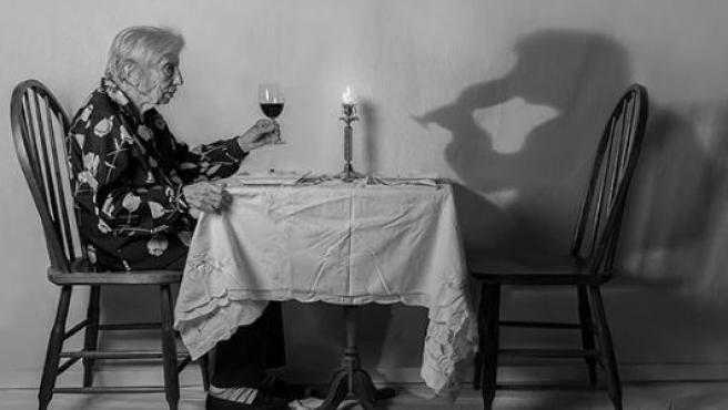 Logran identificar cuales son los sintomas psicologicos que predicen la aparicion de la demencia