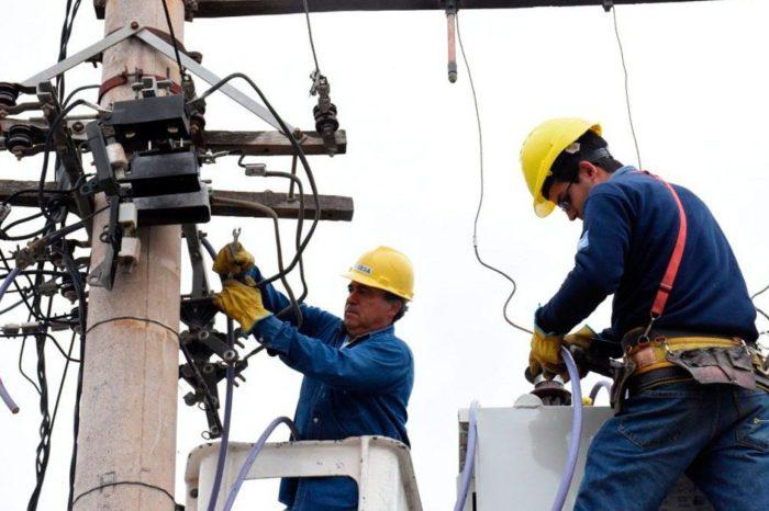 Prorrogan la prohibicion del corte del servicio electrico por falta de pago