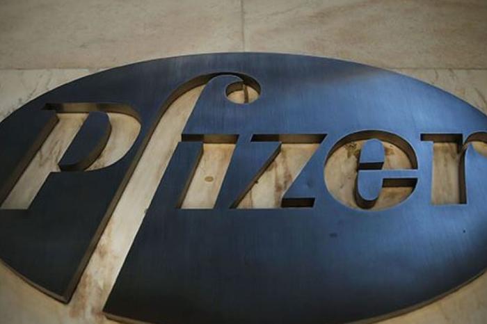Pfizer inicia los ensayos clinicos de un farmaco oral que combatiria el coronavirus